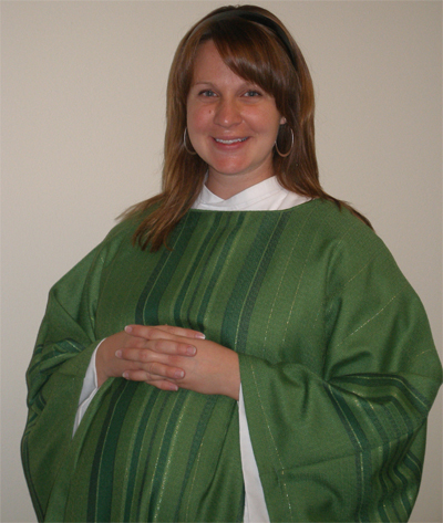 fisher catholic single women | uplifting single christian women through prayer and encouragement.