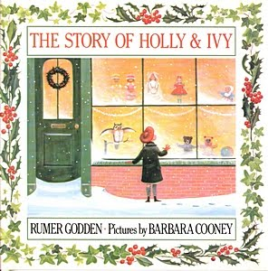 cooney_the_story_of_holly_and_ivy