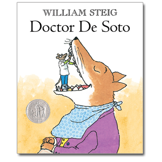 Doctor-De-Soto