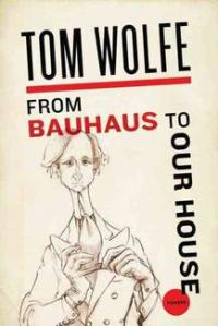 From-Bauhaus-to-Our-House