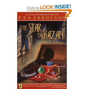 star of kazan